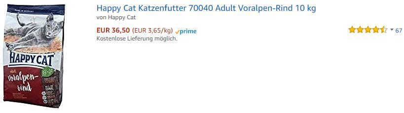 ドイツアマゾンでの評価