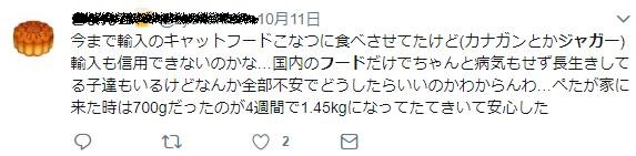 ツイッター口コミ評判