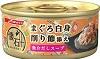 懐石缶詰ウェット