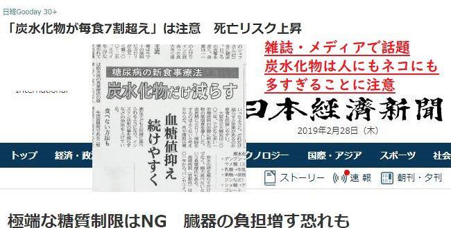 日経メディア